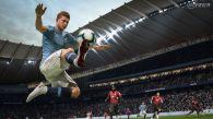 FIFA 19 02