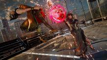 Tekken 7 06