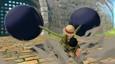 One Piece World Seeker 12