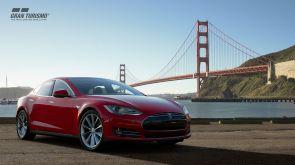 Tesla_Model_S_signature_performance_12_02