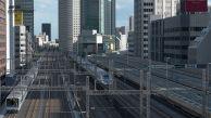 TokyoExpresswaySouth OuterLoop_02
