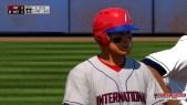 MLB The Show 19 Technik