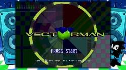 9_1558007969.Vectorman_1_png_jpgcopy