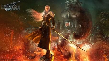 FFVII_REMAKE_Sephiroth_Key_Art_Legal__Logo_1_1560136310