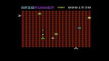 GRIDRUNNER-VIC20-01-KOCH_png_jpgcopy