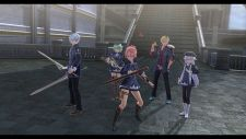 Trails of Cold Steel III 11