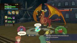 NNKR_Gameplay_007_EN_1560363708