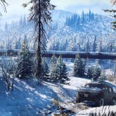 SNOWRUNNER_screen-04_de_210120