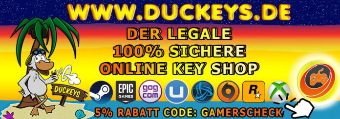 100% sichere Keys