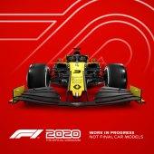 F12020_Renault_1x1