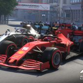 F1_2020_screenshot_set1_11_monaco