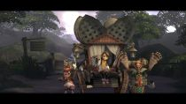 FF_CRYSTAL_CHRONICLES_Remastered-001