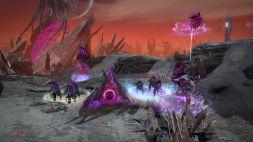 InvasionsTC_02