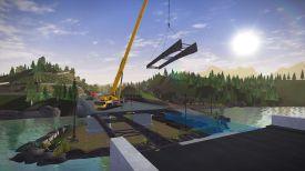 CS3CE_02_1920x1080_Bridge_Construction