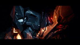 Disintegration-014