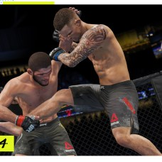 UFC4_1P_STOREFRONT_KHABIB_SINGLE-LEG-SLAM_3840x2160_FINAL_wOverlay