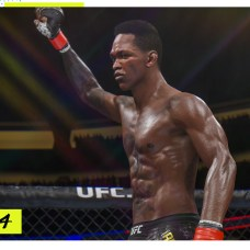UFC4_1P_STOREFRONT_STOIC_IZZY_3840x2160_FINAL_wOverlay