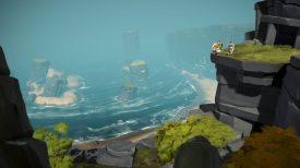 cliffs_vista