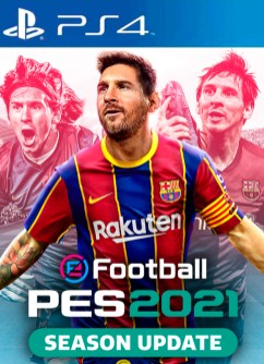 efootball-pes-2021-season-update-standard-edition-ps4-smartcdkeys-cheap-cd-key-cover