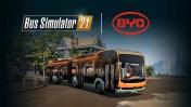 Bus21-BYD-Standard
