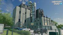 LS22_Production_OilFactory_de
