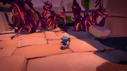 Smurfs_Screenshot_02