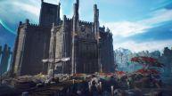 TLO_Castle01_Screenshot