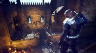 TLO_Screenshot_Castle