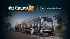 Bus21-MB-Standard