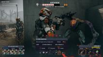Xbox-Aiming_Arthron