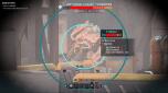 Xbox-Freeaim_arthron