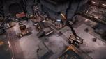 Xbox-Tactical_vehicle