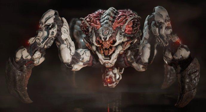 """Image result for Spider Mastermind """"DOOM"""" villains"""