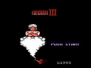 Aladdin-3