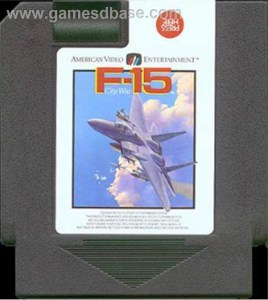 F-15_City_War_-_1990_-_American_Video_Entertainment