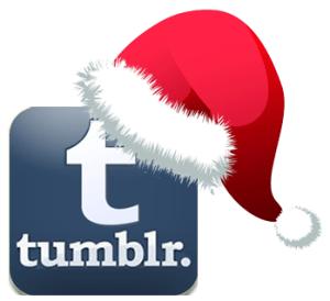 tumblrnoel