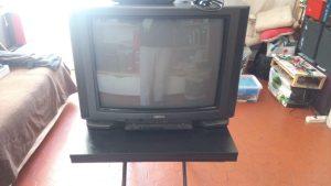 IMG_TV_entière