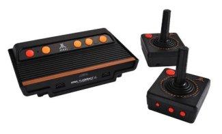Atari Flashback 4