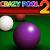 Free pool games
