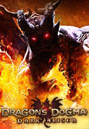 Dragons Dogma Dark Arisen Buy And Download On GamersGate