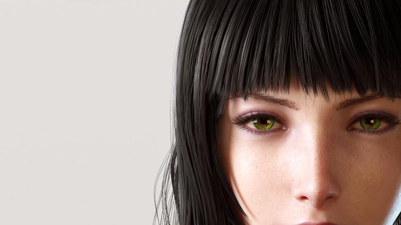 Final Fantasy 15 Screenshot Galerie GamersGlobalde