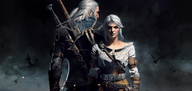 The Witcher 4 confirmed for the future!