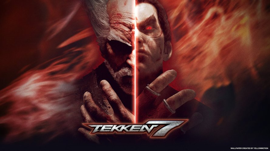Tekken-7-HD-Wallpapers-whb