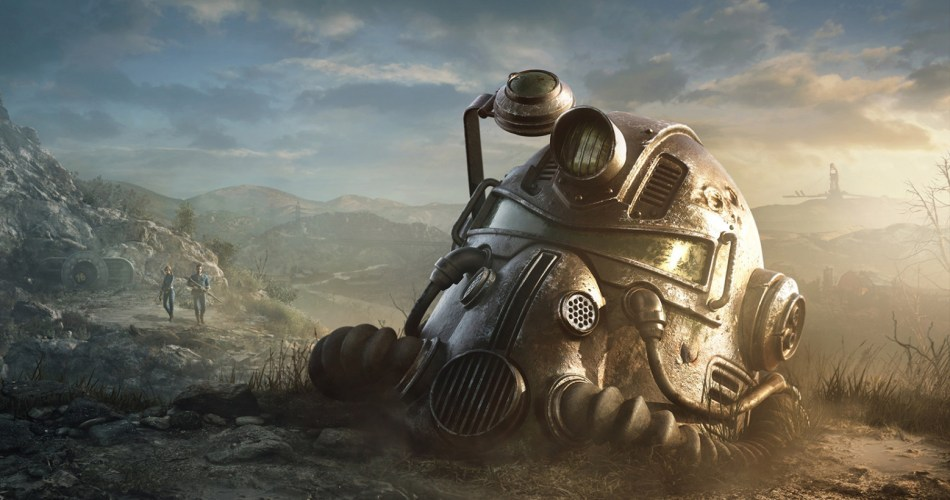 Fallout 5 confirmed
