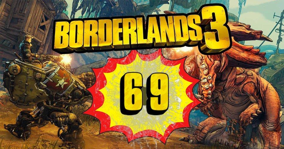 Borderlands3-69