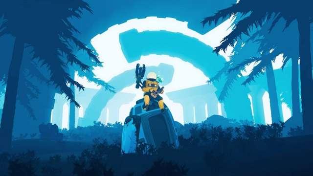 Steam-Charts: Risk of Rain 2 ist neuer Spitzenreiter