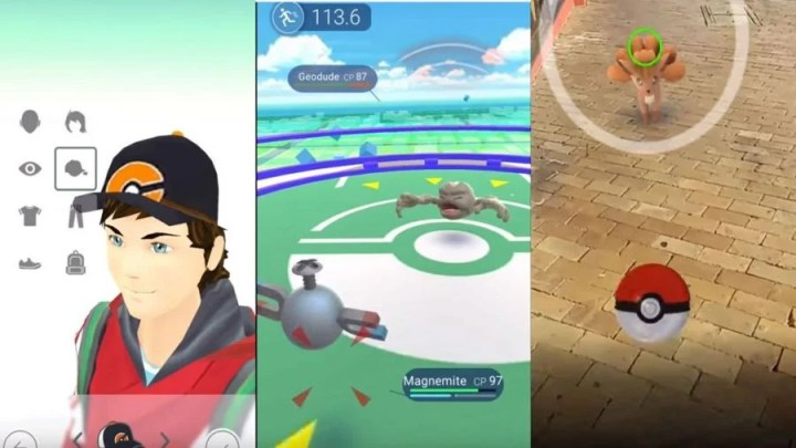 How To Get Poke Balls In Pokemon Go   GamersHeroes How To Get Poke Balls In Pokemon Go
