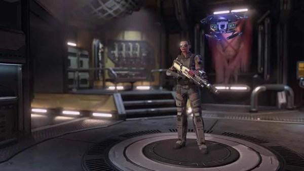 XCOM 2 Specialist Class Guide Abilities Tips Tricks