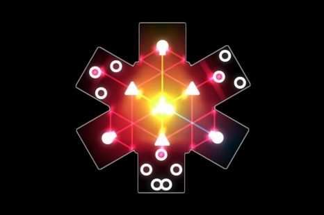 Sekiro: Shadows Die Twice Review   Best Headphones