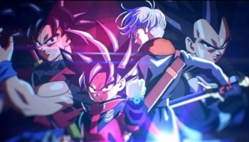 How To Unlock Great Ape Form In Super Dragon Ball Heroes